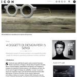 icon panorama april 2015