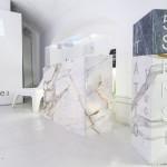 stonecycle_showroom_MDW2015_duzimage-22