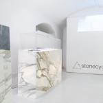 stonecycle_showroom_MDW2015_duzimage-23