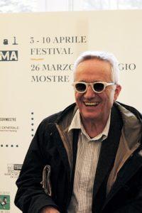 Marco Belloccio